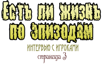 http://sd.uploads.ru/t/lY2Bo.png