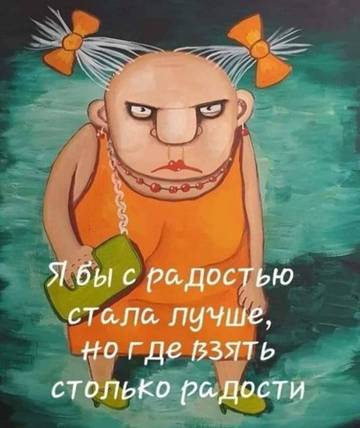 http://sd.uploads.ru/t/lYNZD.jpg