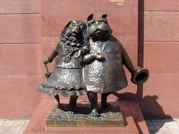 http://sd.uploads.ru/t/lZ2vj.jpg