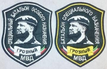 http://sd.uploads.ru/t/liJVG.jpg