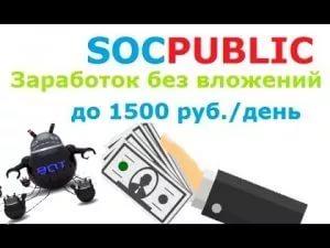 http://sd.uploads.ru/t/ljpVn.jpg
