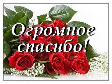 http://sd.uploads.ru/t/lmbFu.jpg