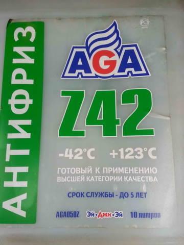 http://sd.uploads.ru/t/lqkP3.jpg
