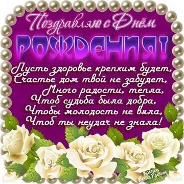 http://sd.uploads.ru/t/lrEvY.jpg