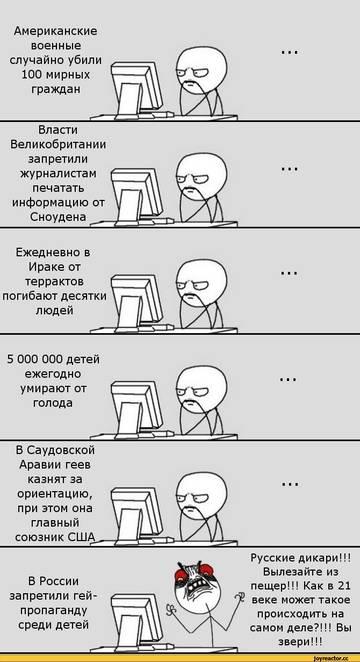 http://sd.uploads.ru/t/lwFb0.jpg