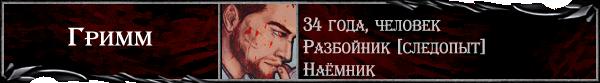 http://sd.uploads.ru/t/lxLfr.png