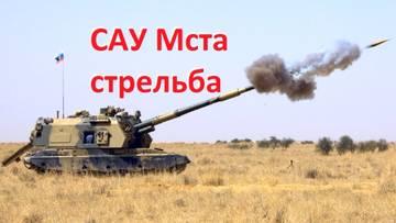 http://sd.uploads.ru/t/lxMCY.jpg