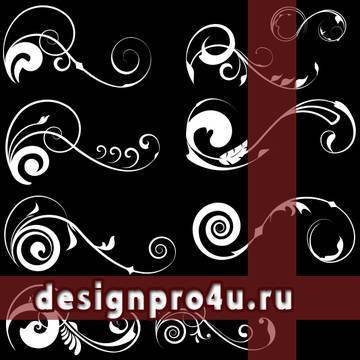 http://sd.uploads.ru/t/m01xM.jpg