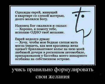 http://sd.uploads.ru/t/m1ods.jpg
