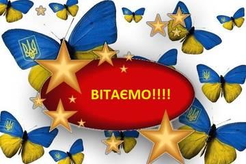 http://sd.uploads.ru/t/m2uvw.jpg
