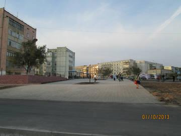 http://sd.uploads.ru/t/m3ixM.jpg