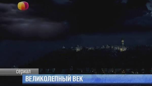 http://sd.uploads.ru/t/mAy2x.jpg