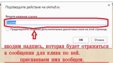 http://sd.uploads.ru/t/mBATi.png