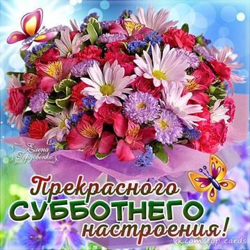 http://sd.uploads.ru/t/mDWxj.jpg