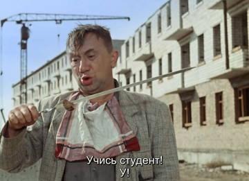 http://sd.uploads.ru/t/mFTpB.jpg