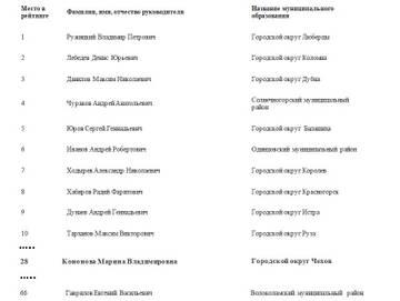 http://sd.uploads.ru/t/mIFPZ.jpg