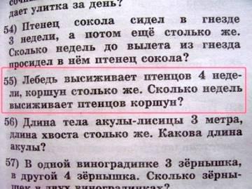 http://sd.uploads.ru/t/mMGcE.jpg