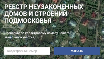 http://sd.uploads.ru/t/mTXL6.png