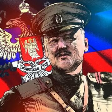 http://sd.uploads.ru/t/mXOdV.jpg