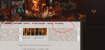 http://sd.uploads.ru/t/mb5ue.png