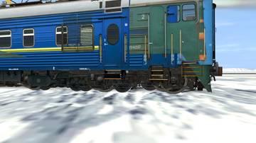 http://sd.uploads.ru/t/mcFnx.jpg