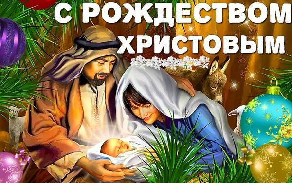 http://sd.uploads.ru/t/md7bx.jpg