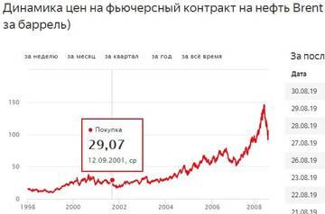 http://sd.uploads.ru/t/mdrve.jpg