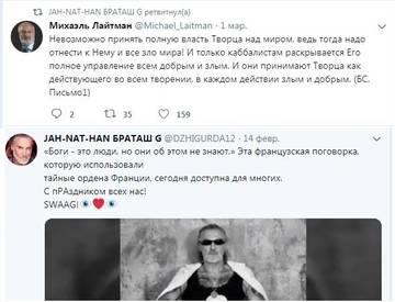 http://sd.uploads.ru/t/me5UB.jpg