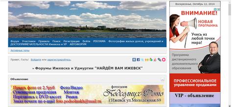 http://sd.uploads.ru/t/mf7dH.png