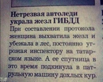 http://sd.uploads.ru/t/mkuRL.jpg