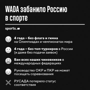 http://sd.uploads.ru/t/mlXk8.jpg