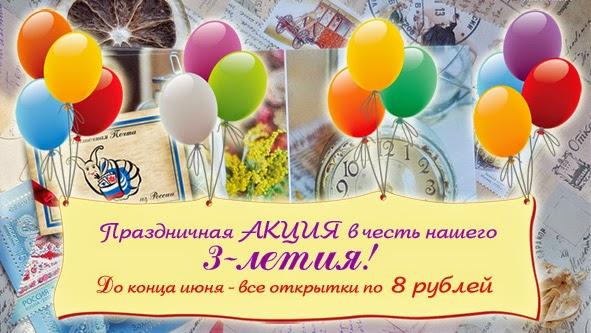 http://sd.uploads.ru/t/mnxwJ.jpg