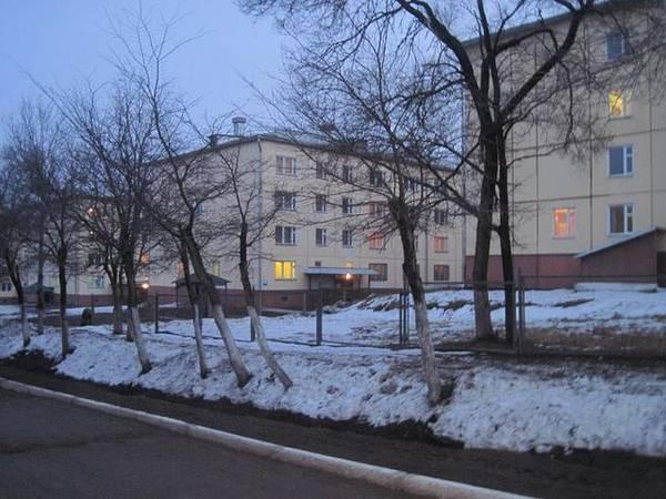 http://sd.uploads.ru/t/mqMb8.jpg