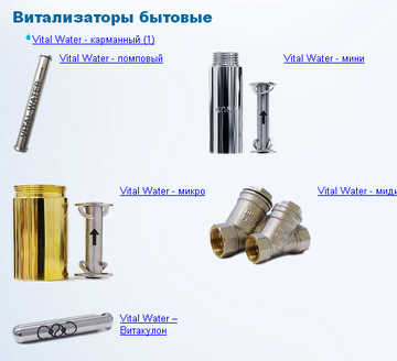 http://sd.uploads.ru/t/mqjvC.png