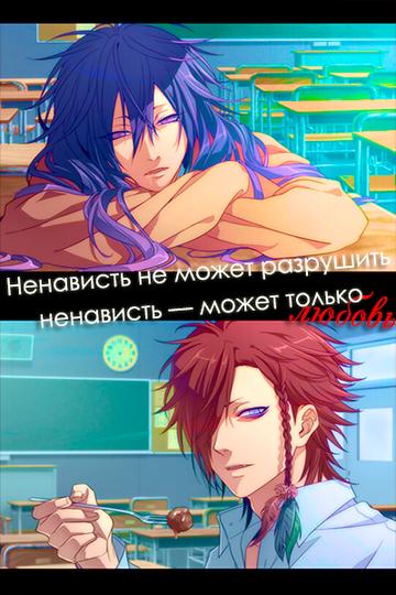 http://sd.uploads.ru/t/msgB4.png