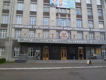 http://sd.uploads.ru/t/mtFUl.jpg
