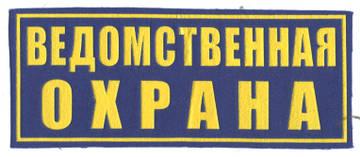 http://sd.uploads.ru/t/mveGN.jpg