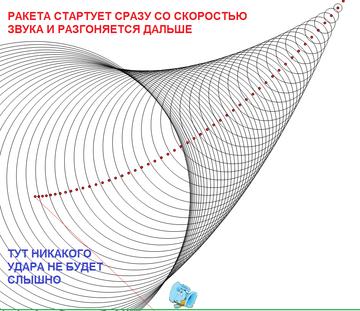 http://sd.uploads.ru/t/mvoyr.png