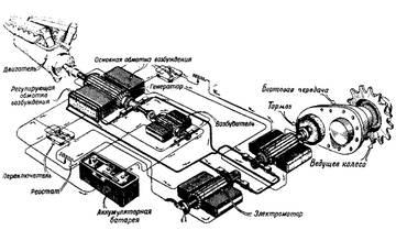 http://sd.uploads.ru/t/n24f7.jpg