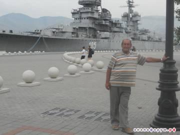 http://sd.uploads.ru/t/nCOVW.jpg