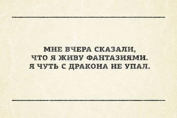 http://sd.uploads.ru/t/nDLS1.jpg