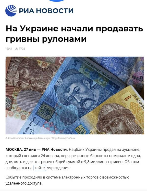 http://sd.uploads.ru/t/nFzQE.jpg