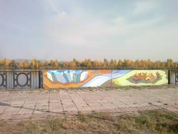 http://sd.uploads.ru/t/nGx5M.jpg