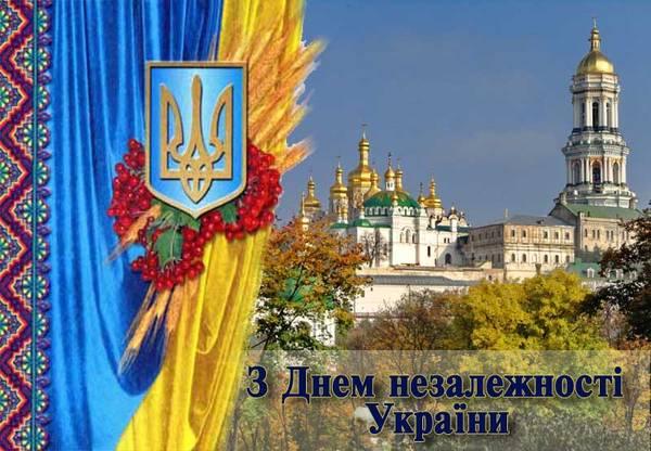 http://sd.uploads.ru/t/nItkK.jpg