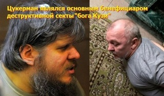http://sd.uploads.ru/t/nJds8.jpg