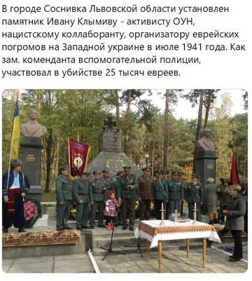http://sd.uploads.ru/t/nJiHh.jpg