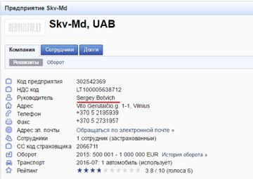 http://sd.uploads.ru/t/nLqyO.png