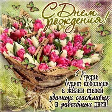 http://sd.uploads.ru/t/nMW06.jpg