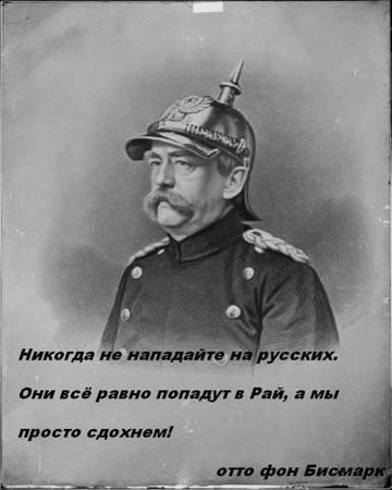 http://sd.uploads.ru/t/nOq4s.jpg