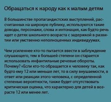 http://sd.uploads.ru/t/nOukt.jpg